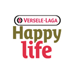 happy-life-anhee